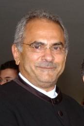 Jose Ramos Horte