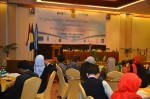 "The 7th APMF conference ""Synergizing Eastern and Western Constructs of Mediation towards Better Understanding"""